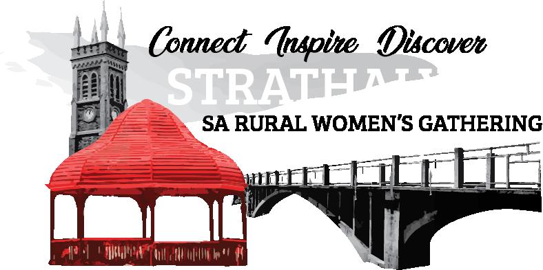 SARWG Strathalbyn